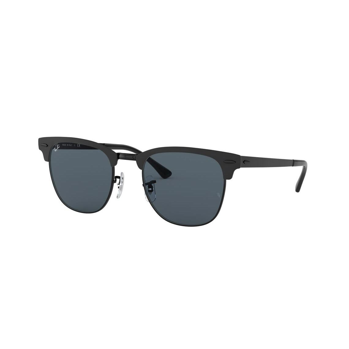 Ray-Ban Clubmaster Metal  RB3716 186/R5 51
