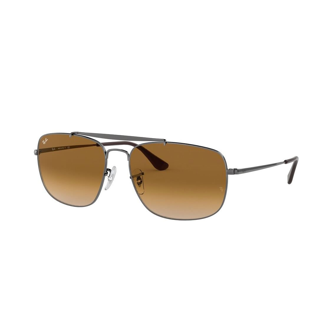 Ray-Ban Colonel RB3560 004/51 61