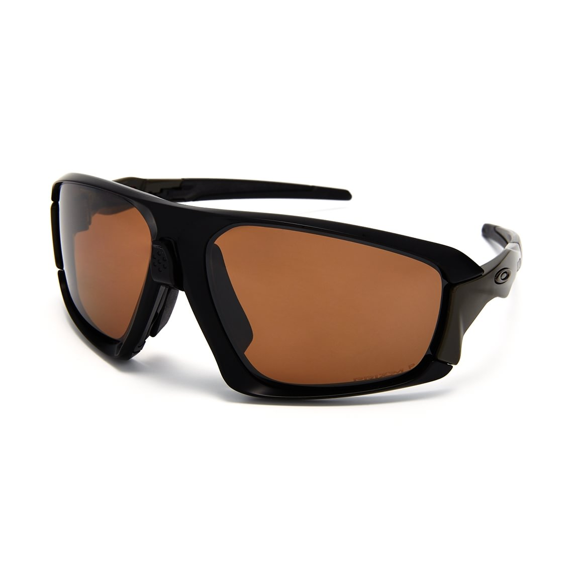Oakley Field Jacket Prizm Tungsten Polarized OO9402-0764