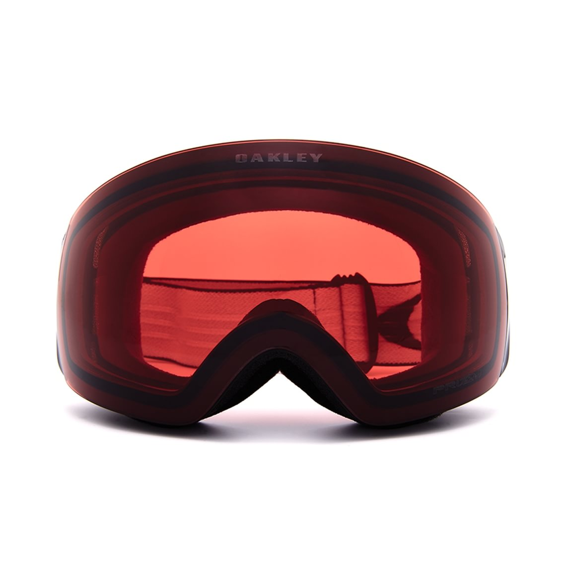 Oakley Flight Deck Xm  Prizm Snow Rose OO7064-44