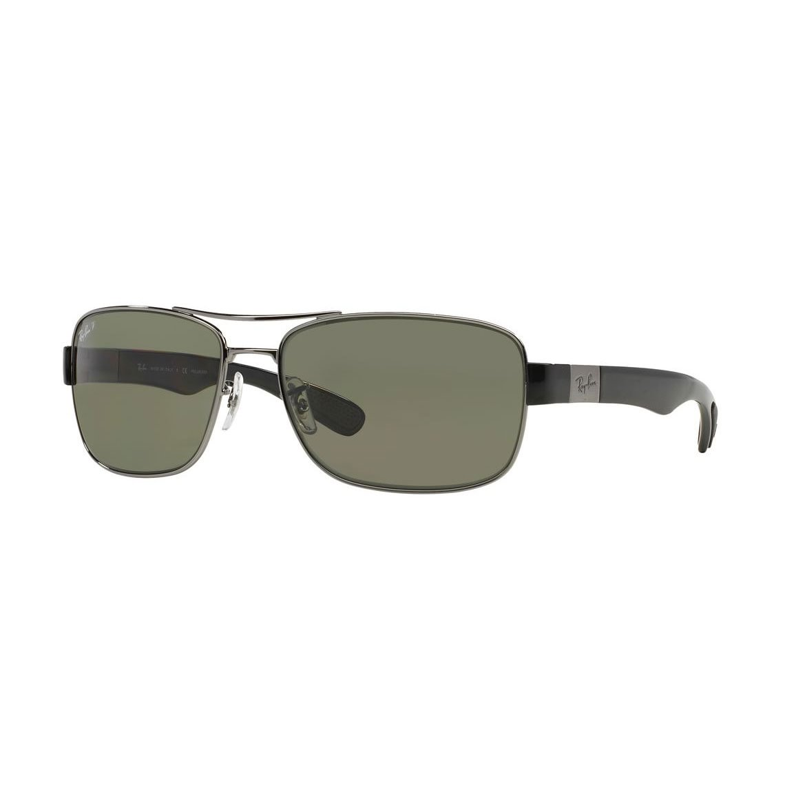 Ray-Ban RB3522 004/9A 6117