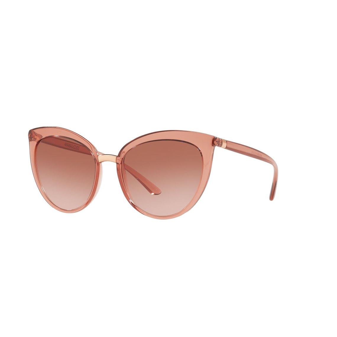Dolce & Gabbana 0DG6113 55 314813