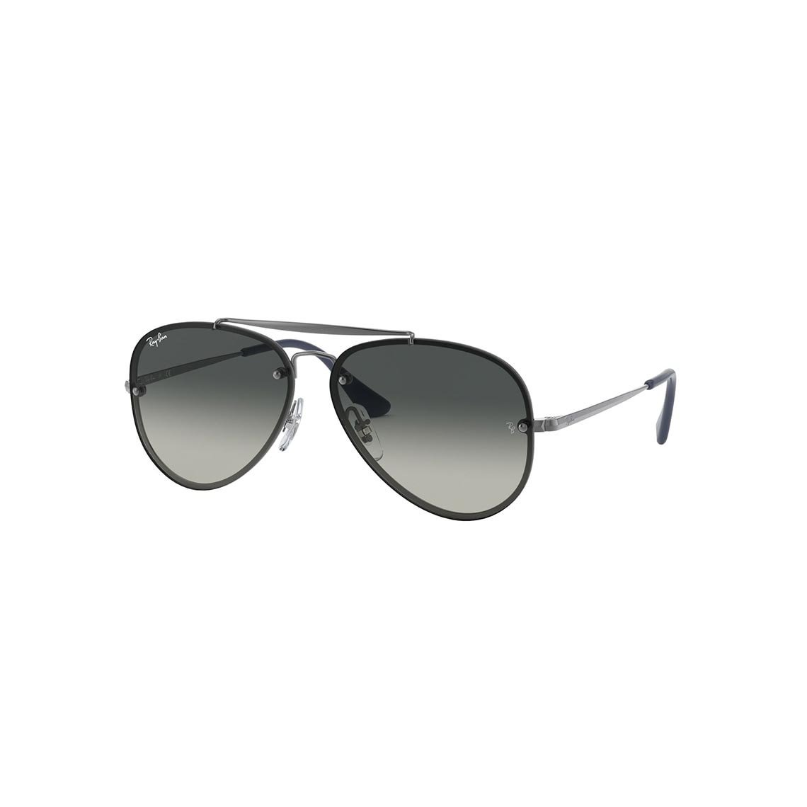 Ray-Ban Junior Sole 0RJ9548SN 54 200/11