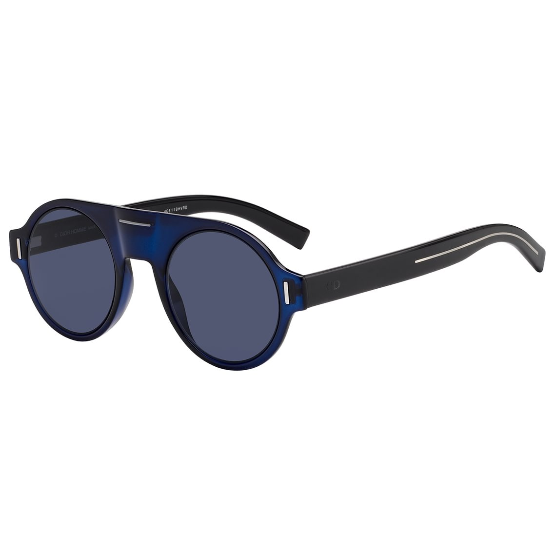 Dior Homme DIORFRACTION2 PJP 4724