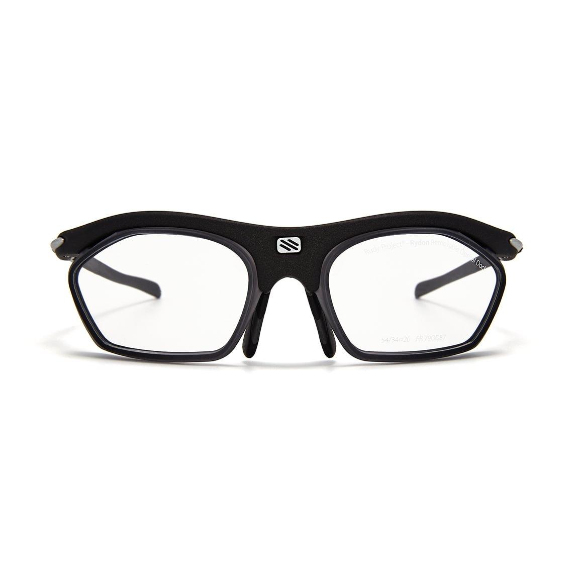 Rudy Project Rydon Rydon Black Matte Optical Dock SP53OD06-0000
