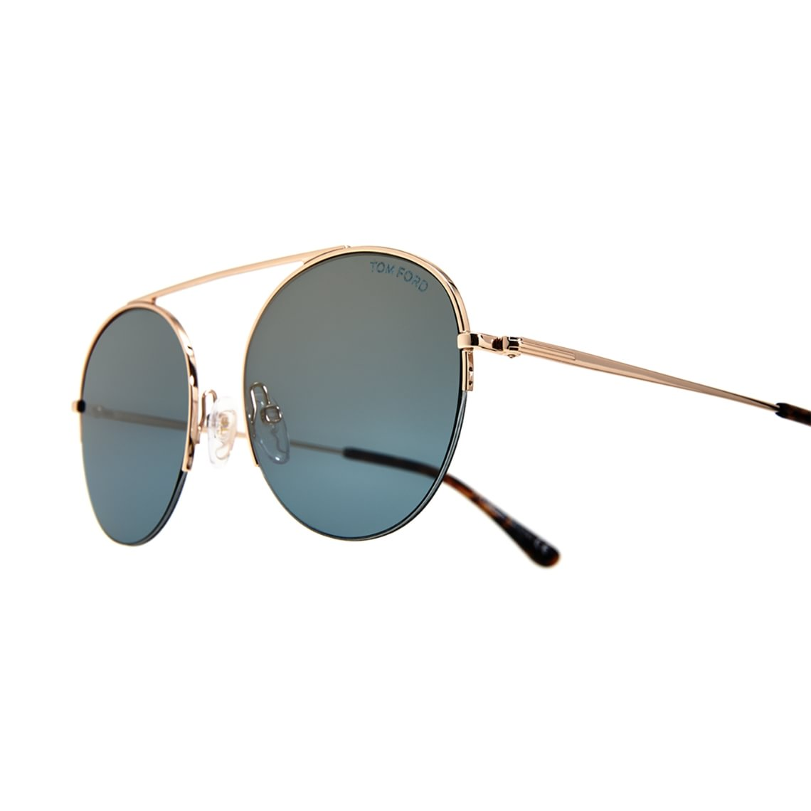 Tom Ford FT0668 28X 5420