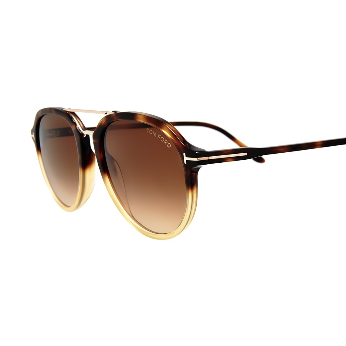 Tom Ford FT0674 56F 5519