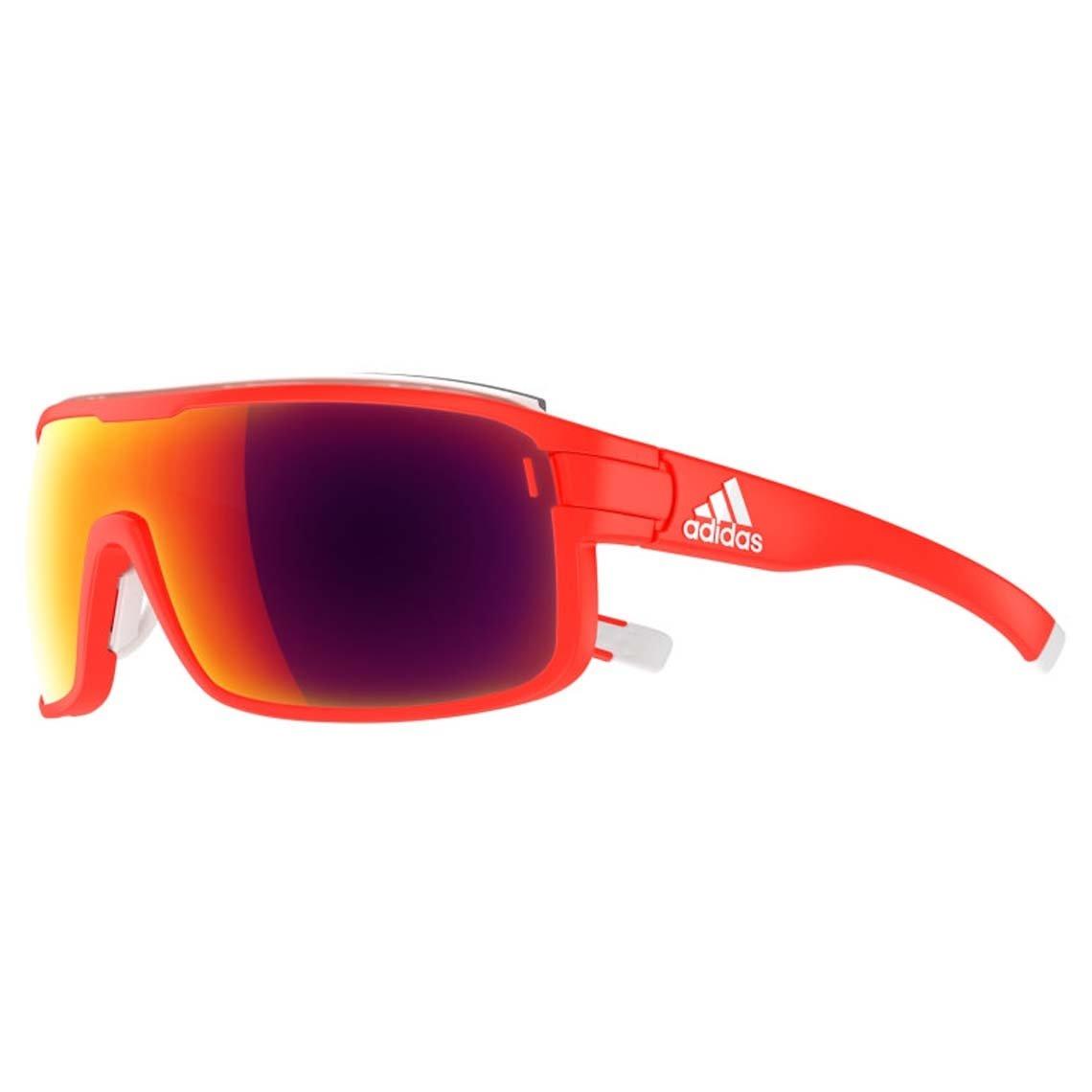 Adidas Zonyk AD02/00 6050 00/00