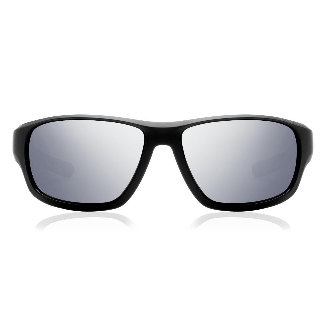 Henrik Stenson Eyewear Torque Black