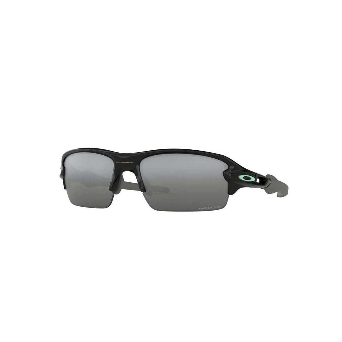 Oakley Flak XS Prizm Black OJ9005-0159
