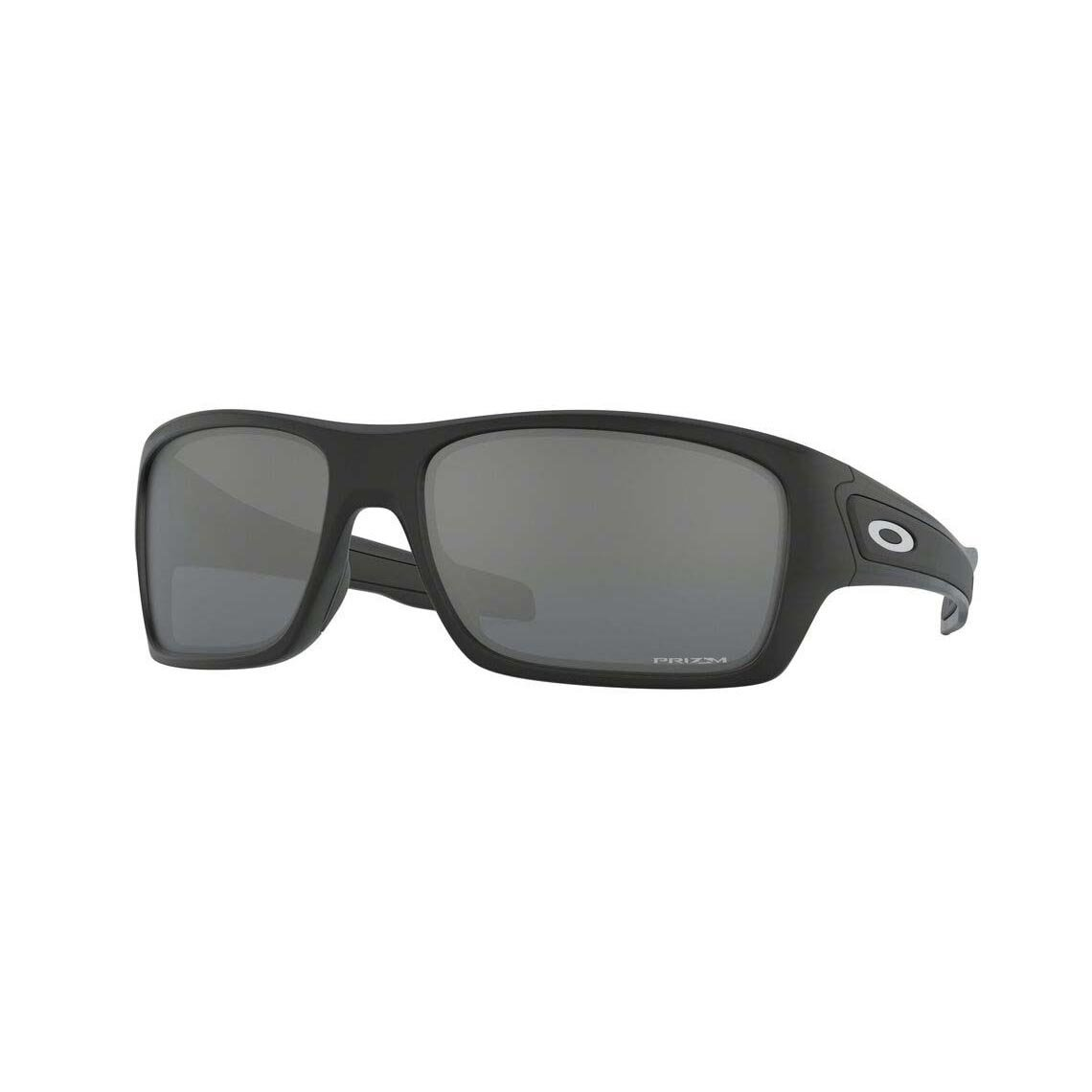 Oakley Turbine Prizm Black OO9263-4263