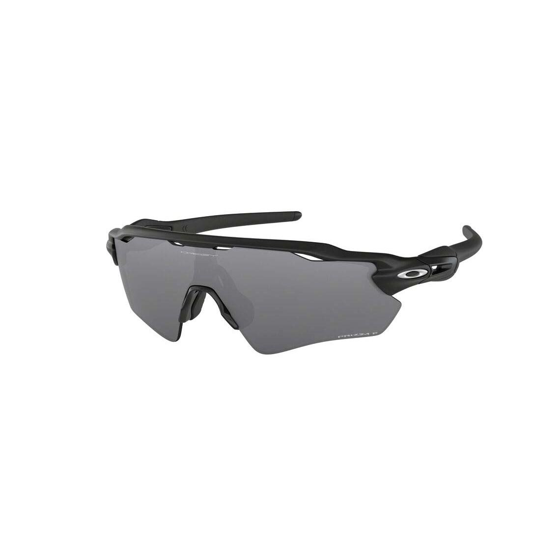 Oakley Radar EV Path Prizm Black Polarized OO9208-5138