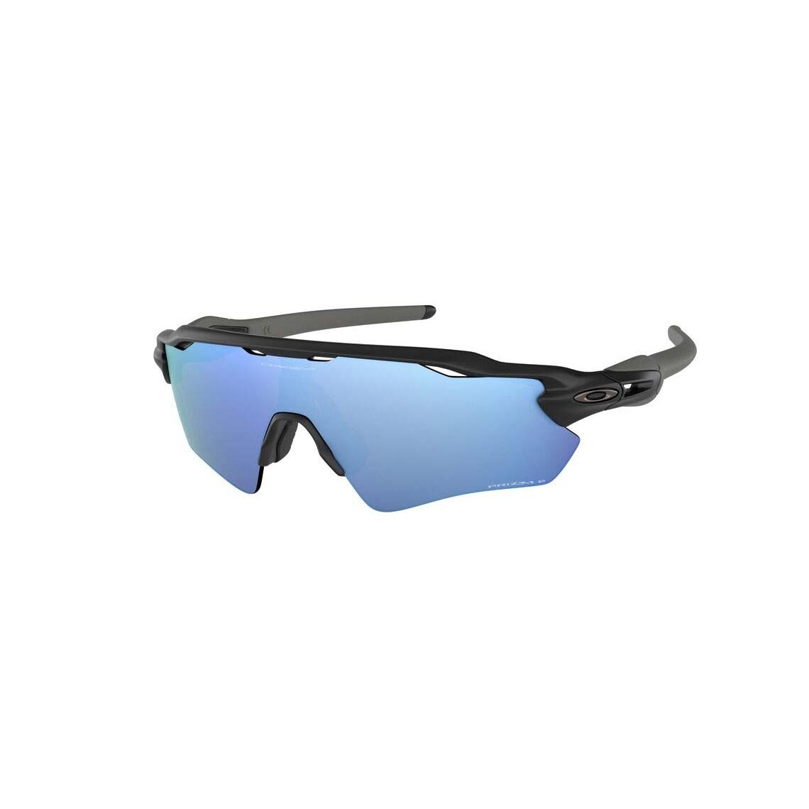 Oakley Radar Ev Path Prizm Deep Water Polarized OO9208-5538