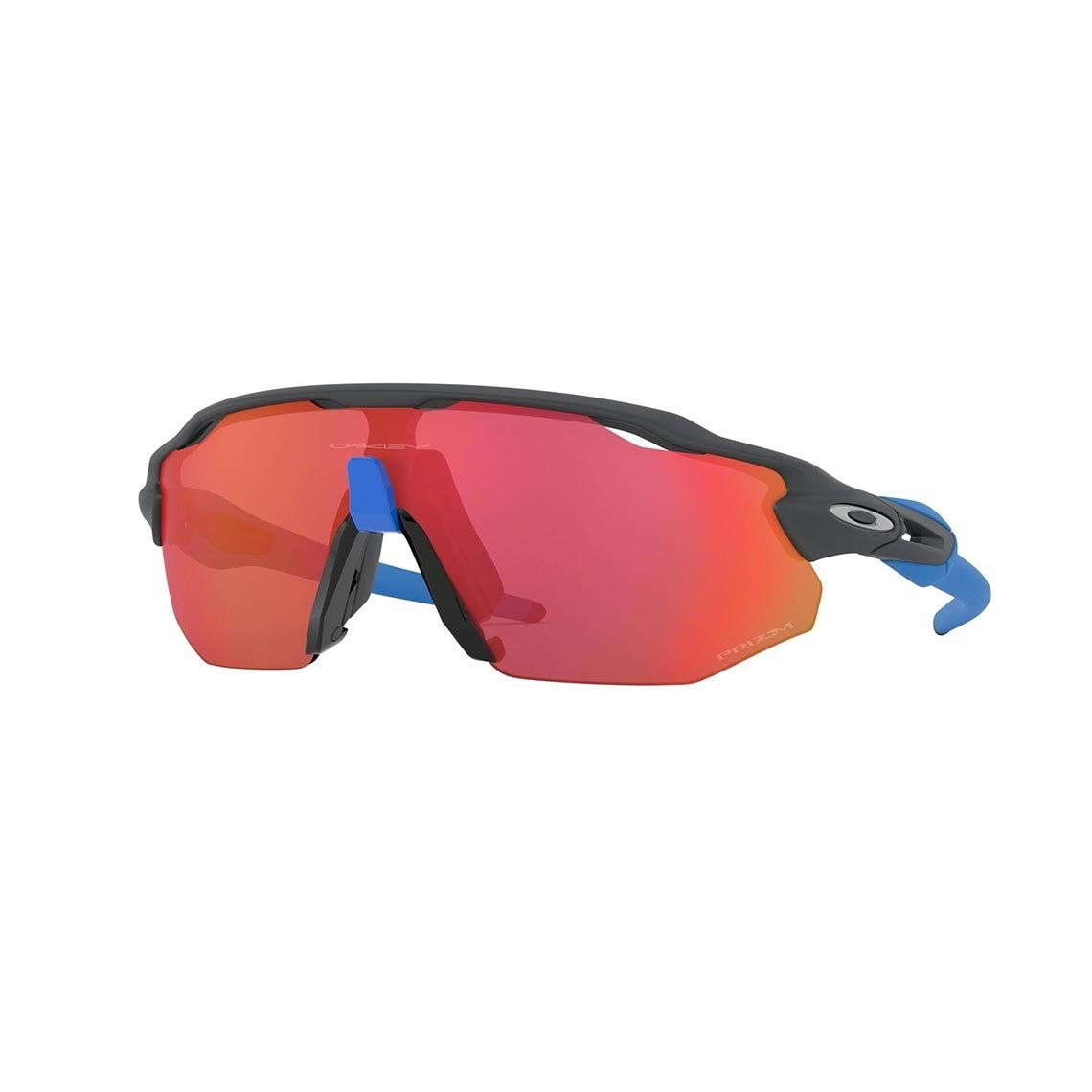 Oakley Radar Ev Advancer  Prizm Trail Torch OO9442-0538
