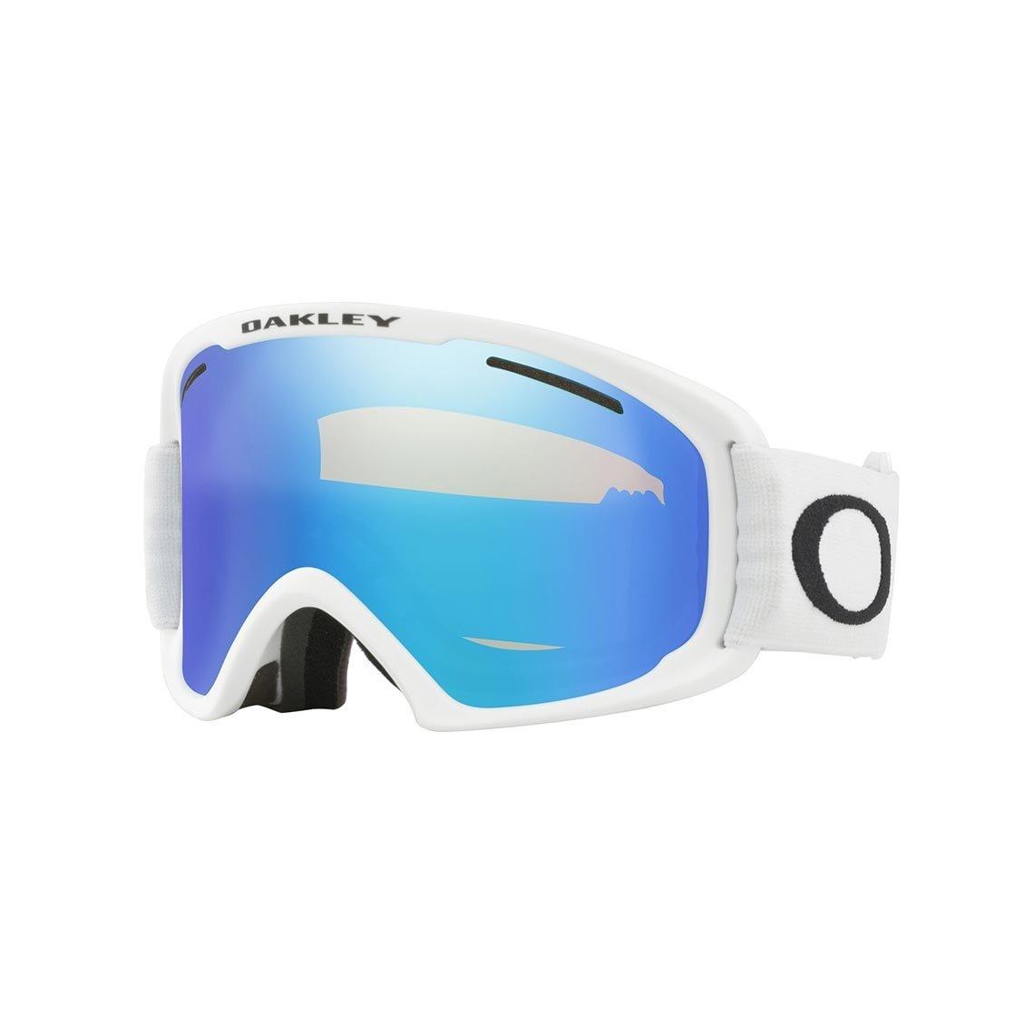 Oakley O Frame 2.0 PRO XL Violet Iridium OO7112-03