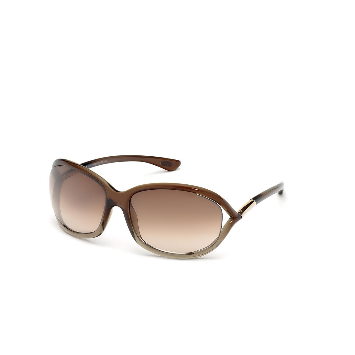 Tom Ford FT0008 38F 6116