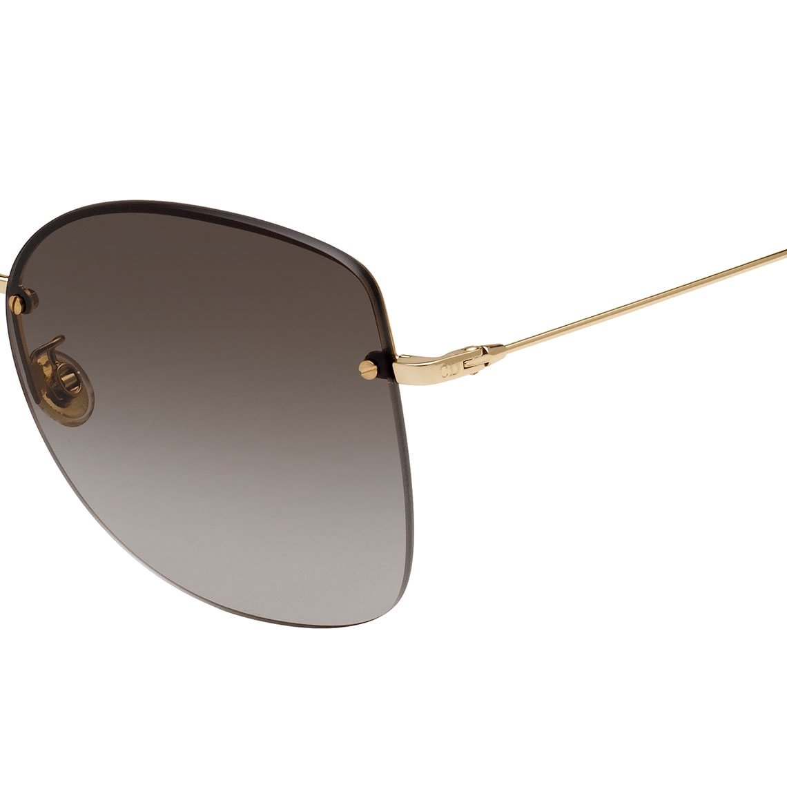 Dior DIORSTELLAIRE7F 000HA 6215