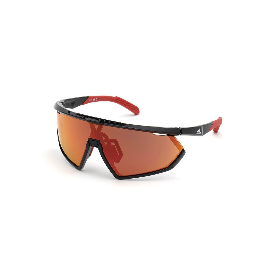 Adidas Sport Roviex Mirror SP0001 01L