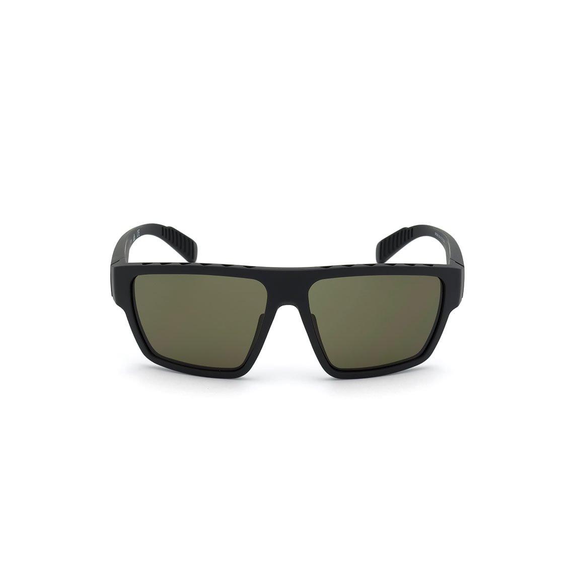 Adidas Sport Green SP0008 02N 6115