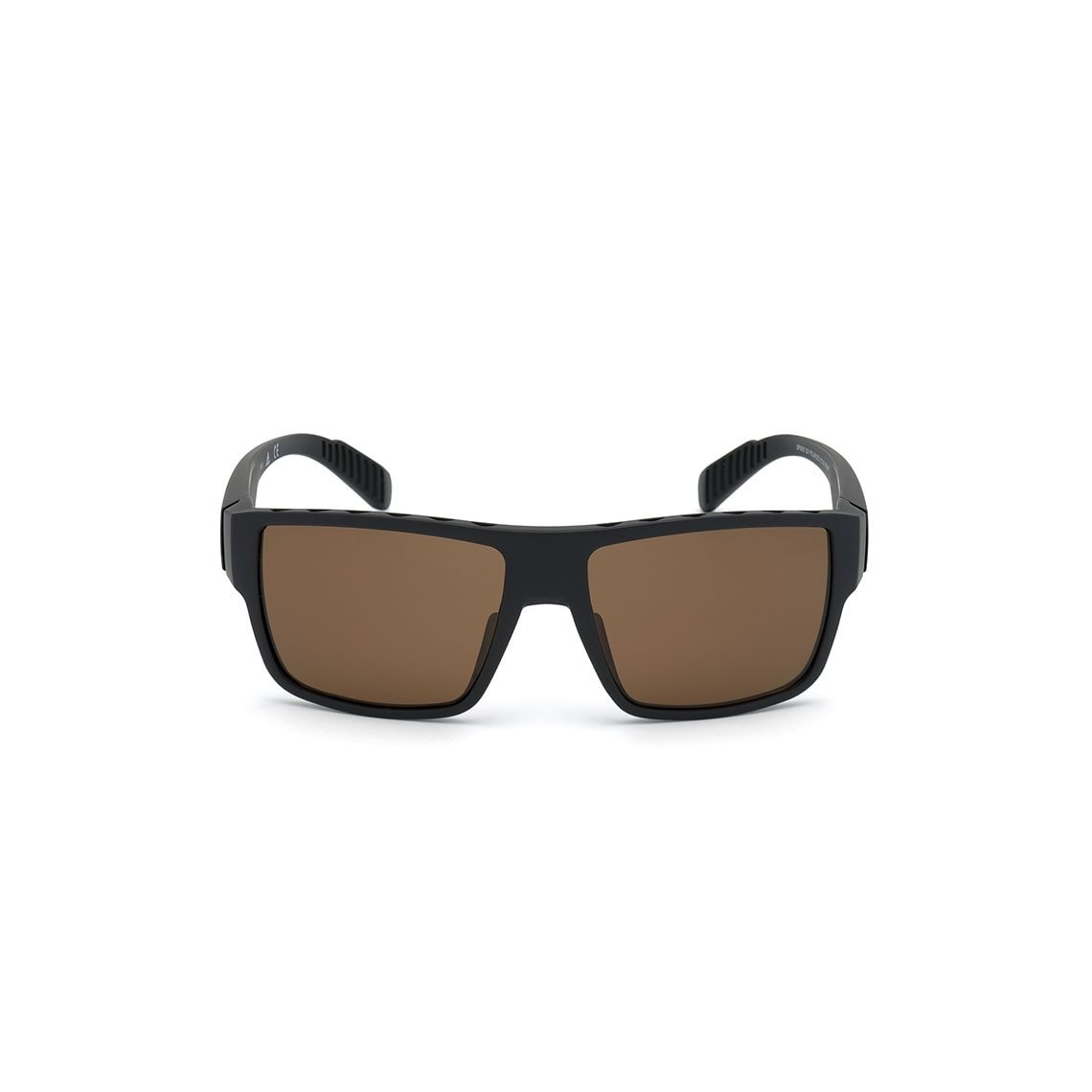 Adidas Sport Brown Polarized SP0006 02H 5716