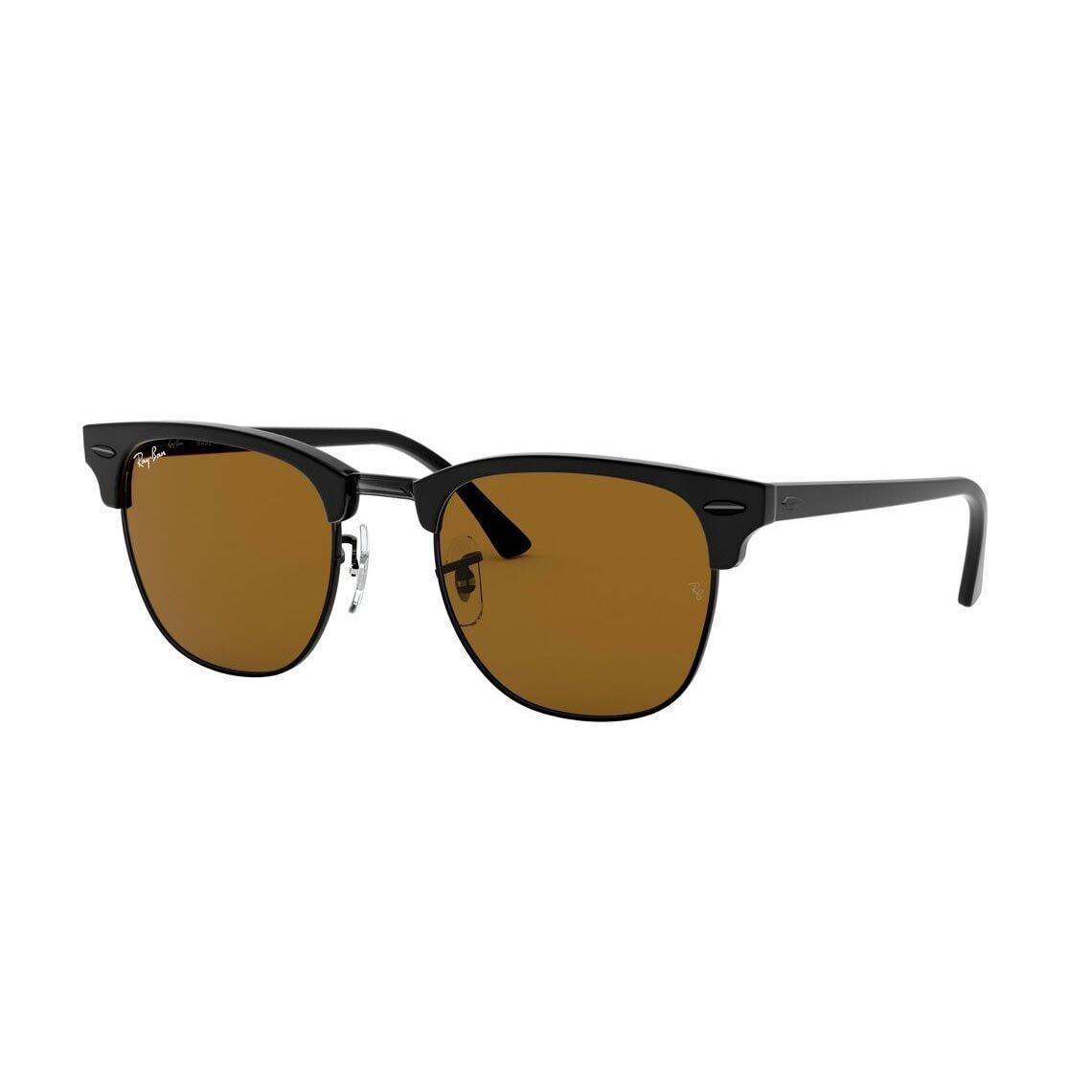Ray-Ban Clubmaster RB3016 W3389 4921