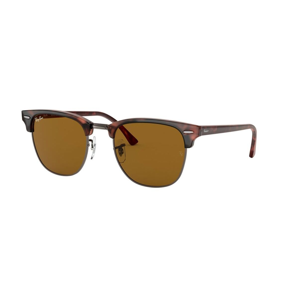 Ray-Ban Clubmaster RB3016 W3388 4921