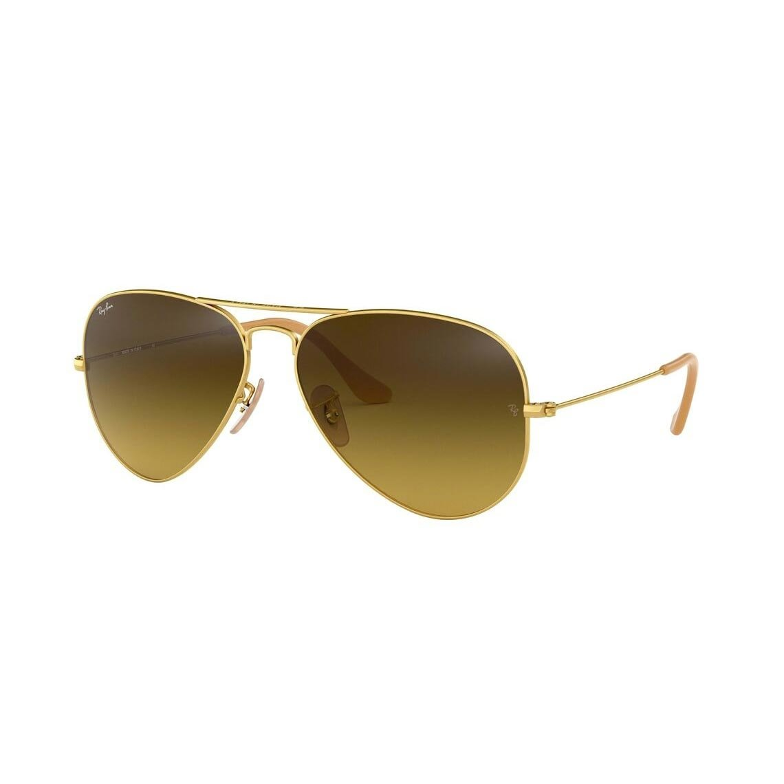 Ray-Ban Aviator Gradient RB3025 112/85 55