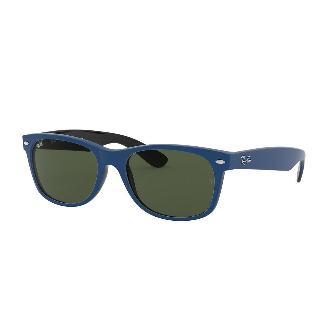 Ray-Ban New Wayfarer RB2132 646331 5518