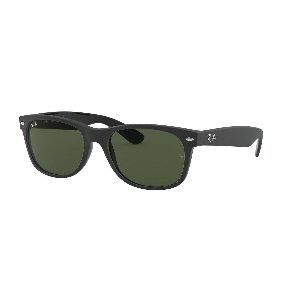 Ray-Ban New Wayfarer RB2132 646231 5218