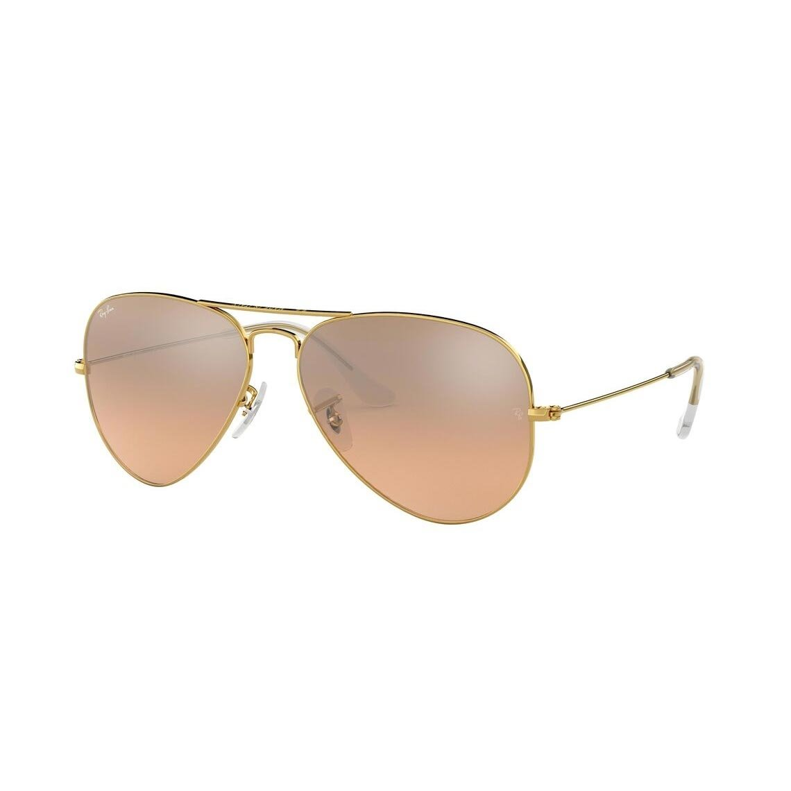 Ray-Ban Aviator Gradient RB3025 001/3E 55