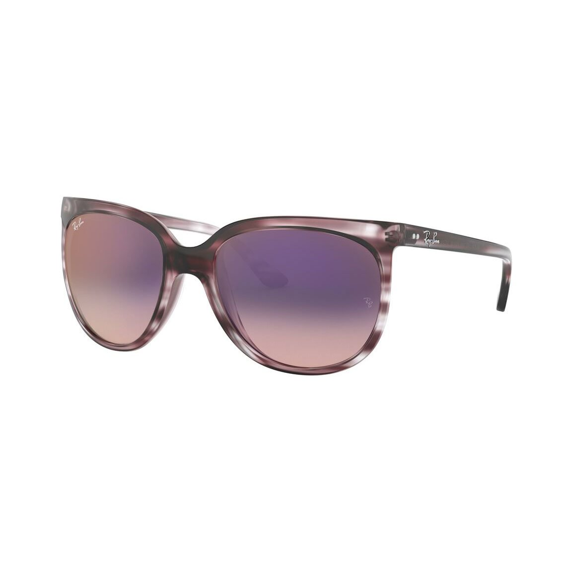 Ray-Ban Cats 1000 RB4126 64313B 5719