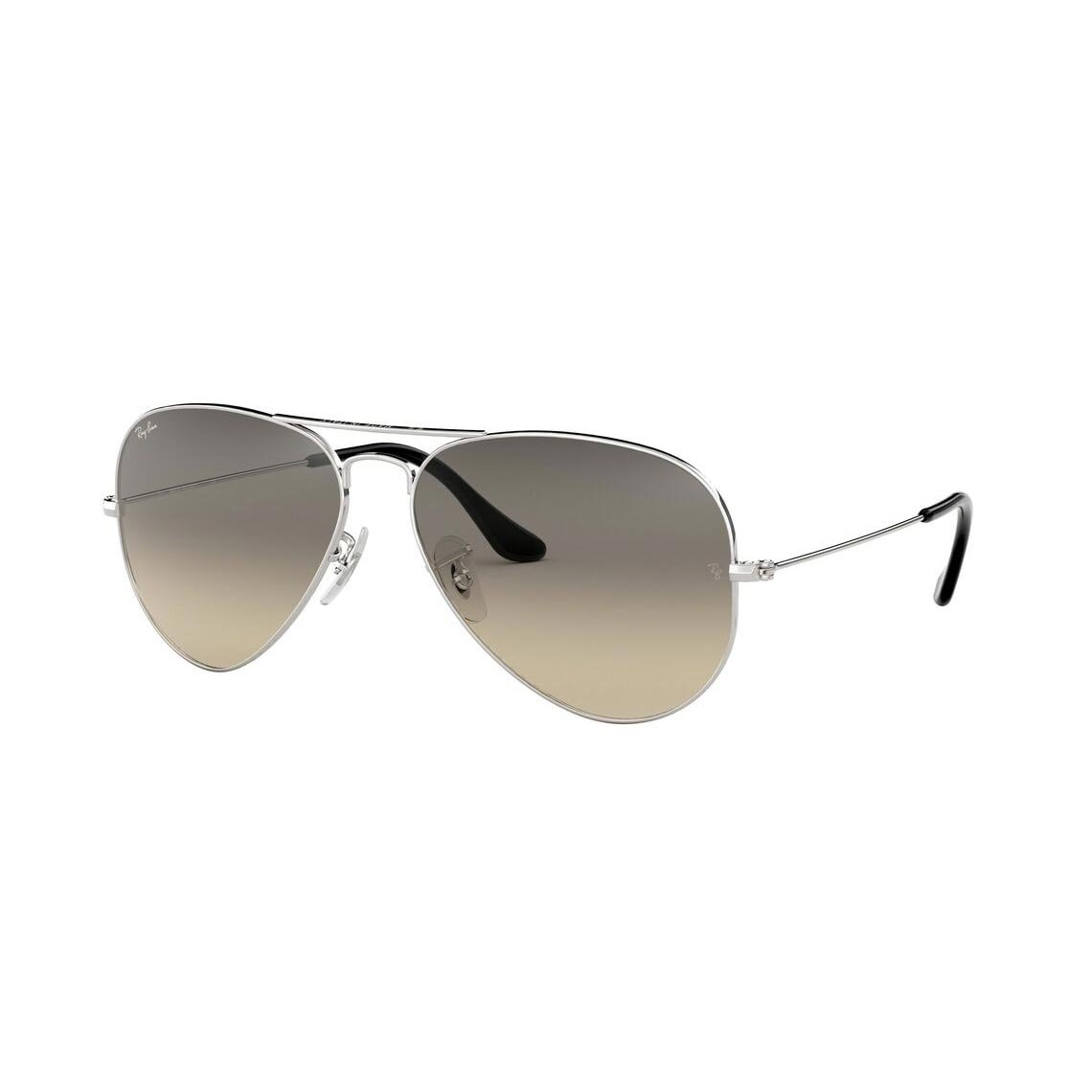 Ray-Ban Aviator Gradient RB3025 003/32 55