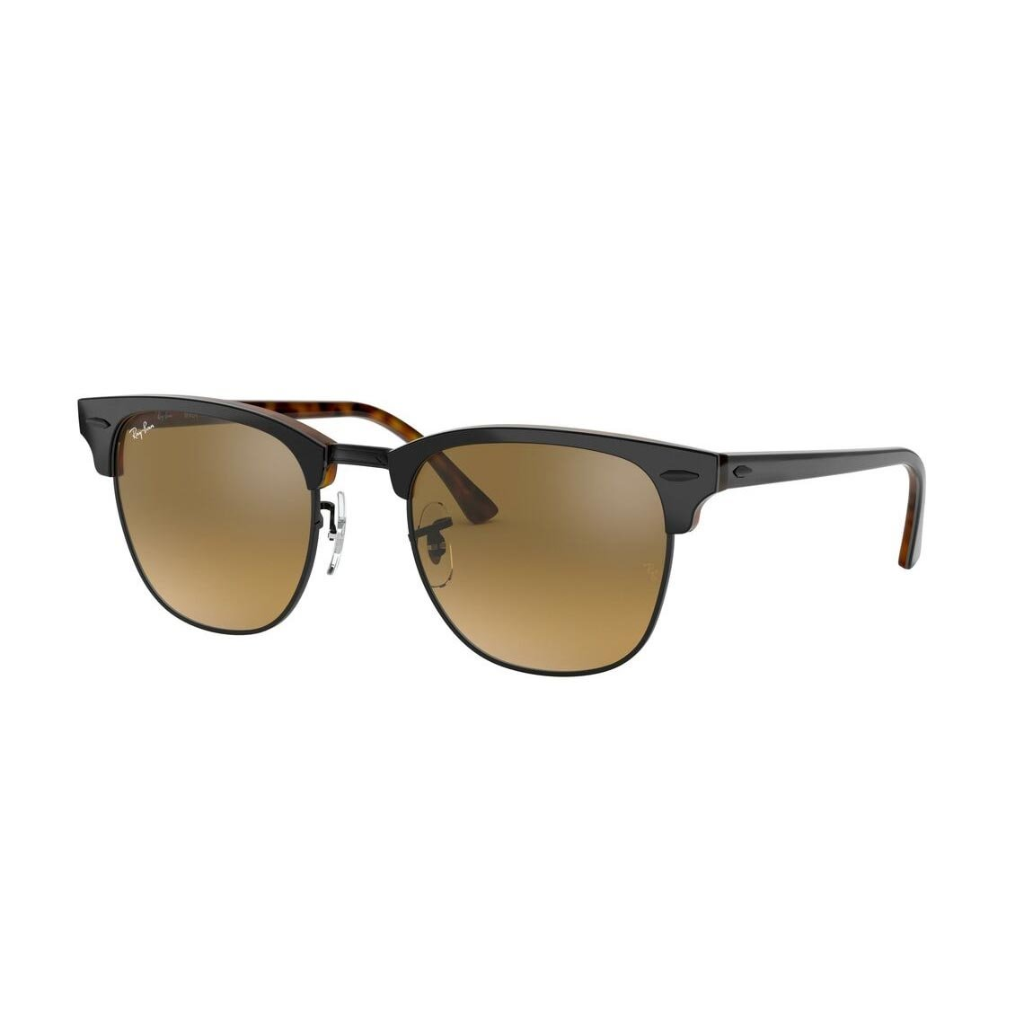 Ray-Ban Clubmaster RB3016 12773K 5121