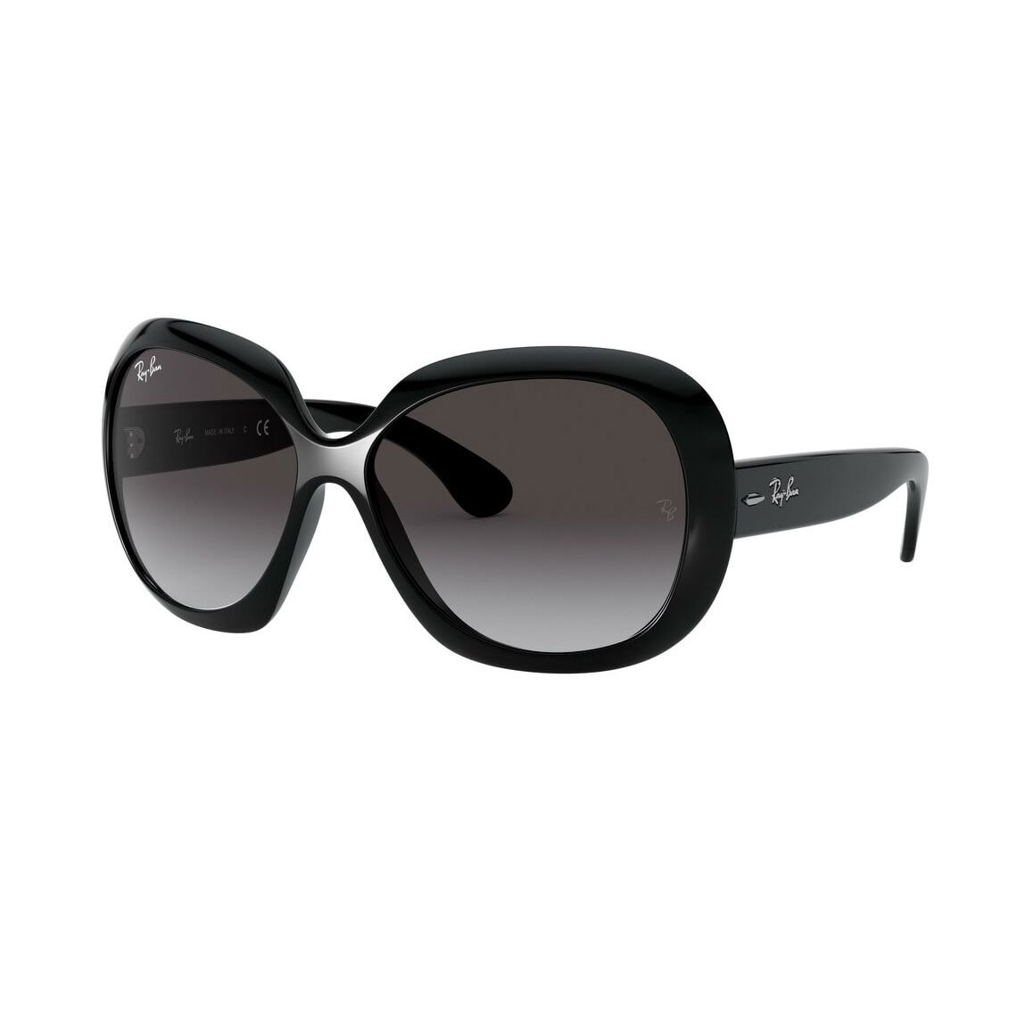 Ray-Ban Jackie Ohh II RB4098 601/8G 60