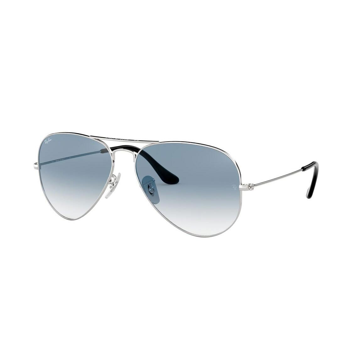 Ray-Ban Aviator Gradient RB3025 003/3F 62