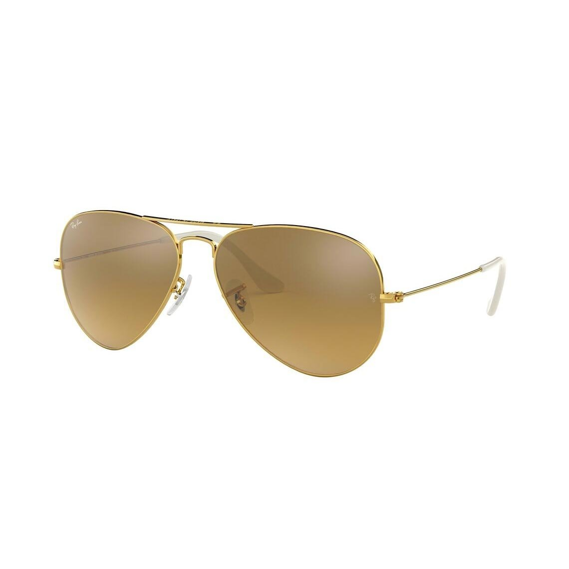 Ray-Ban Aviator Gradient RB3025 001/3K 55