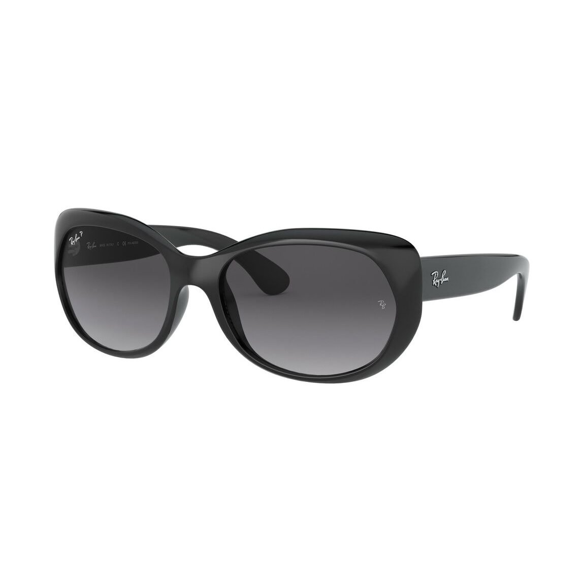 Ray-Ban RB4325 601/T3 5918