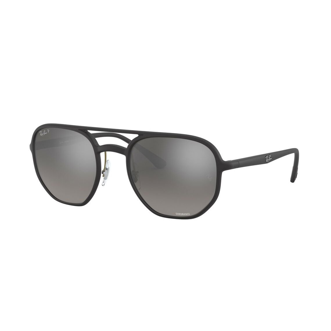 Ray-Ban RB4321CH 601S5J 5321
