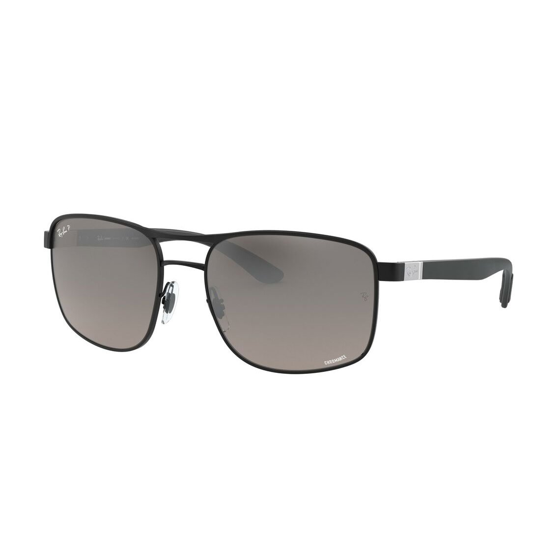 Ray-Ban RB3660CH 186/5J 5818