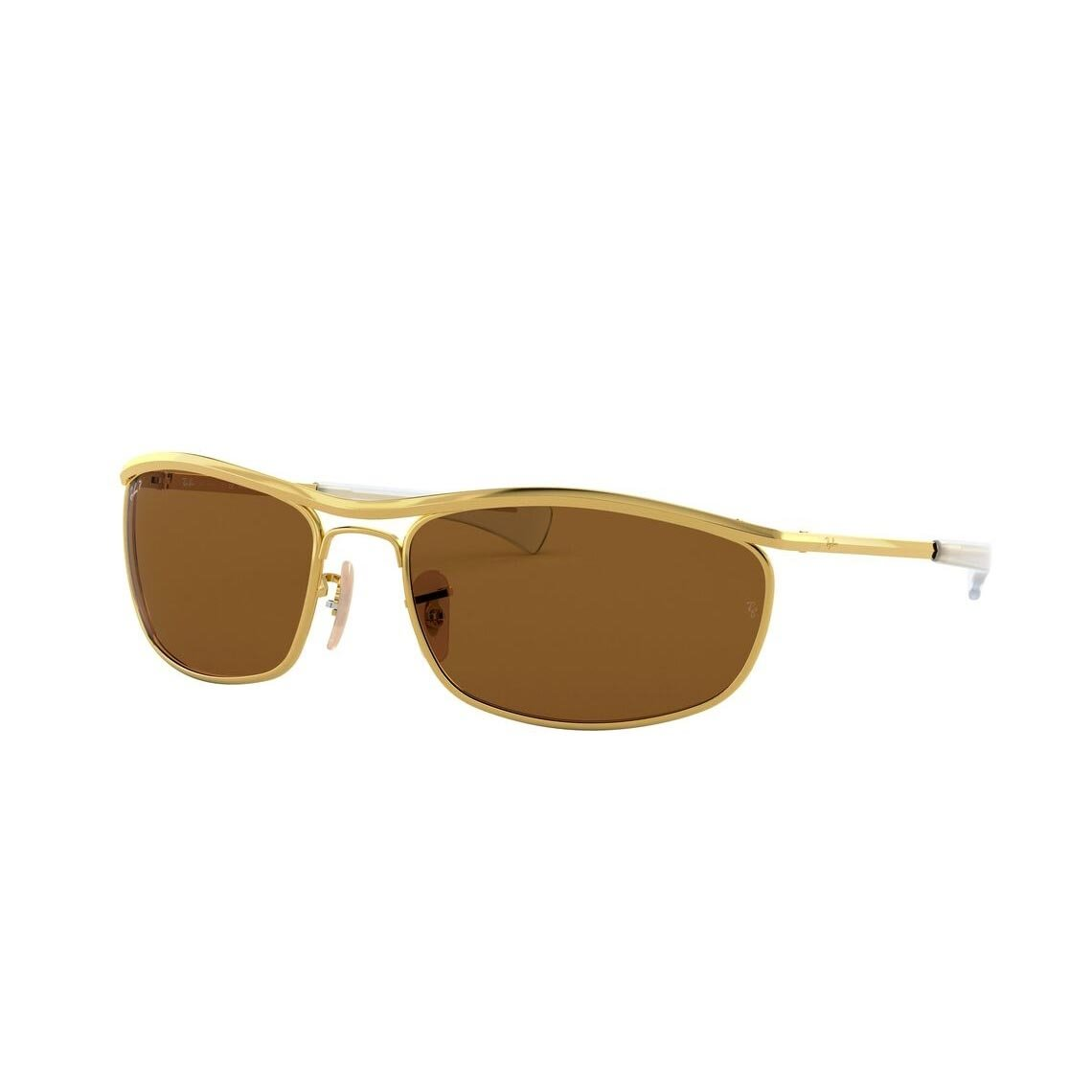 Ray-Ban Olympian I Deluxe RB3119M 001/57 6218