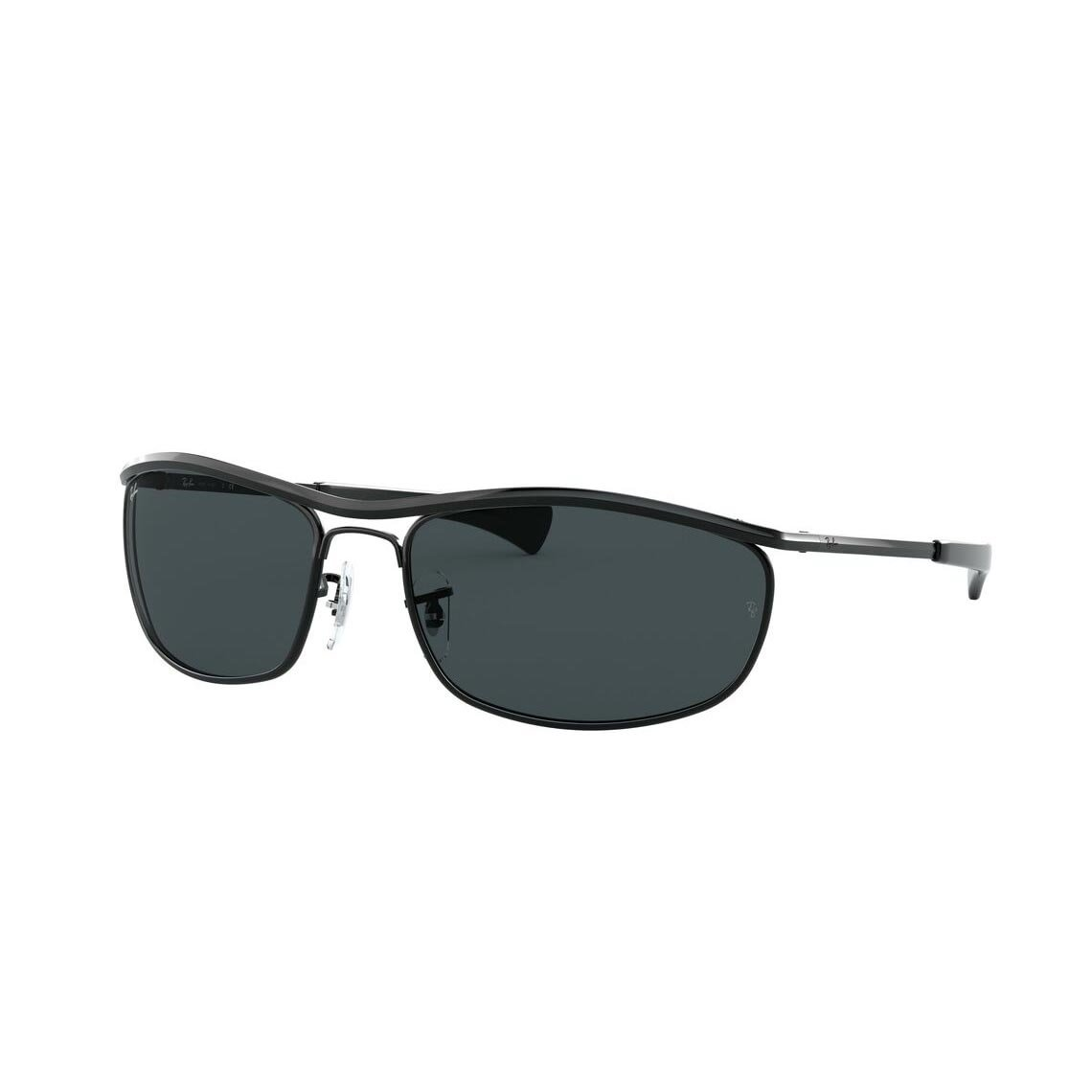 Ray-Ban Olympian I Deluxe RB3119M 002/R5 6218