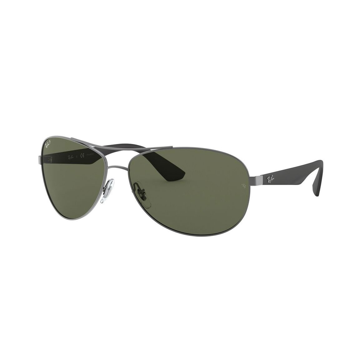 Ray-Ban RB3526 029/9A 63