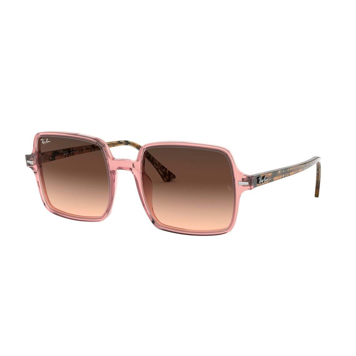 Ray-Ban Square II RB1973 1282A5 5320