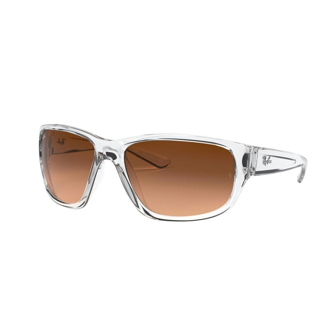 Ray-Ban RB4300 6325A5 6318