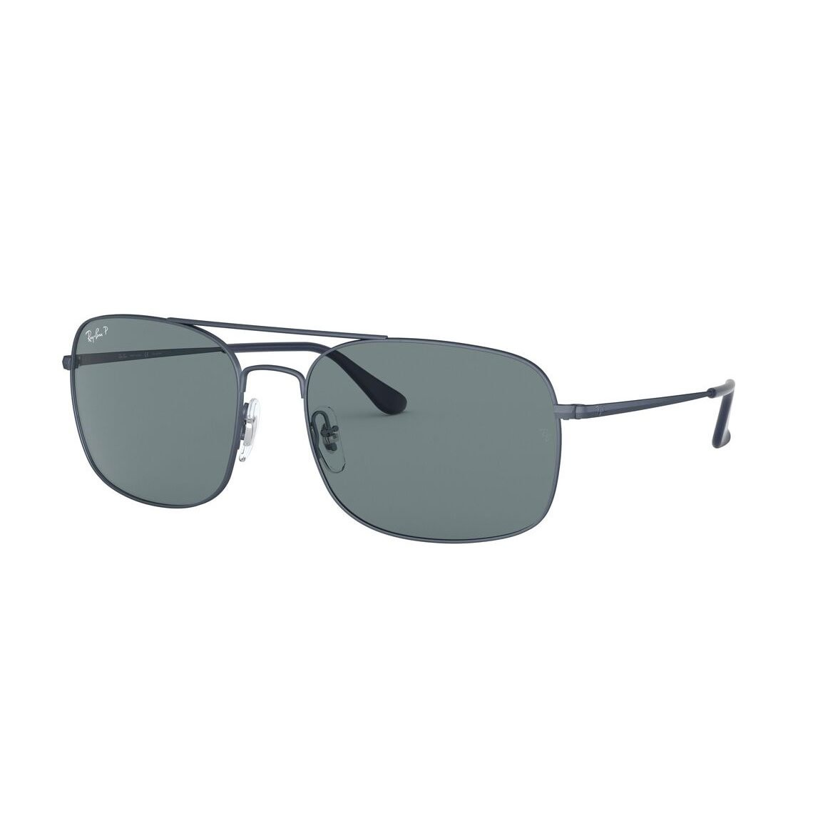 Ray-Ban RB3611 9169S2 6018