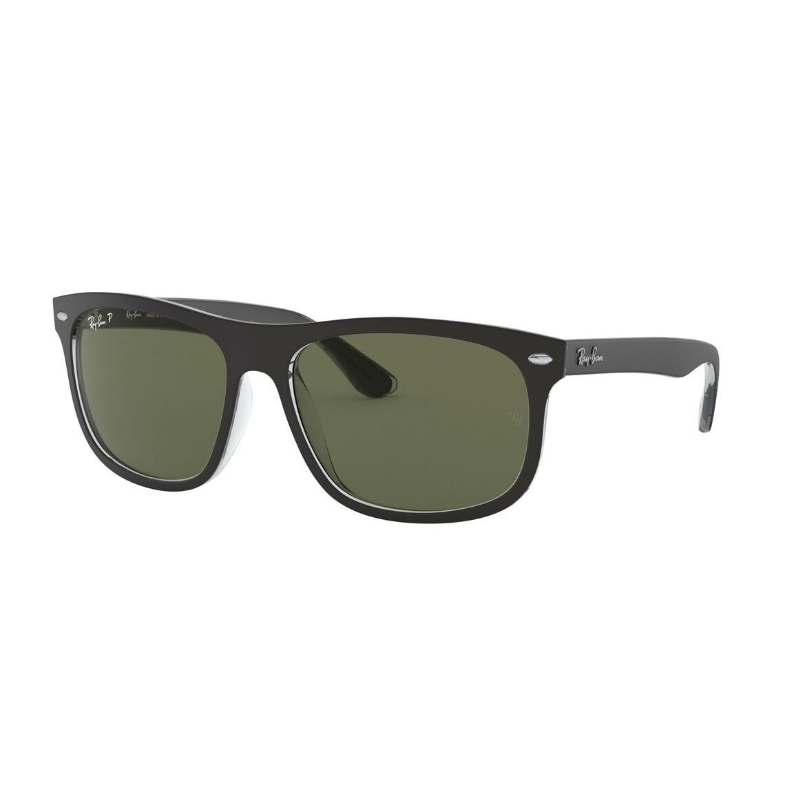 Ray-Ban RB4226 60529A 56