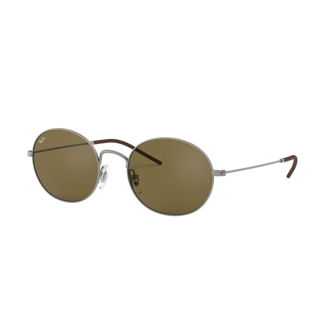 Ray-Ban Beat RB3594 901573 5320