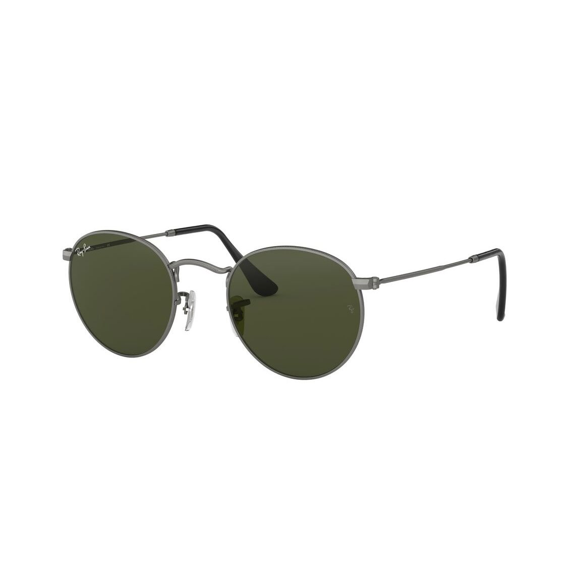 Ray-Ban Round metal RB3447 029 53