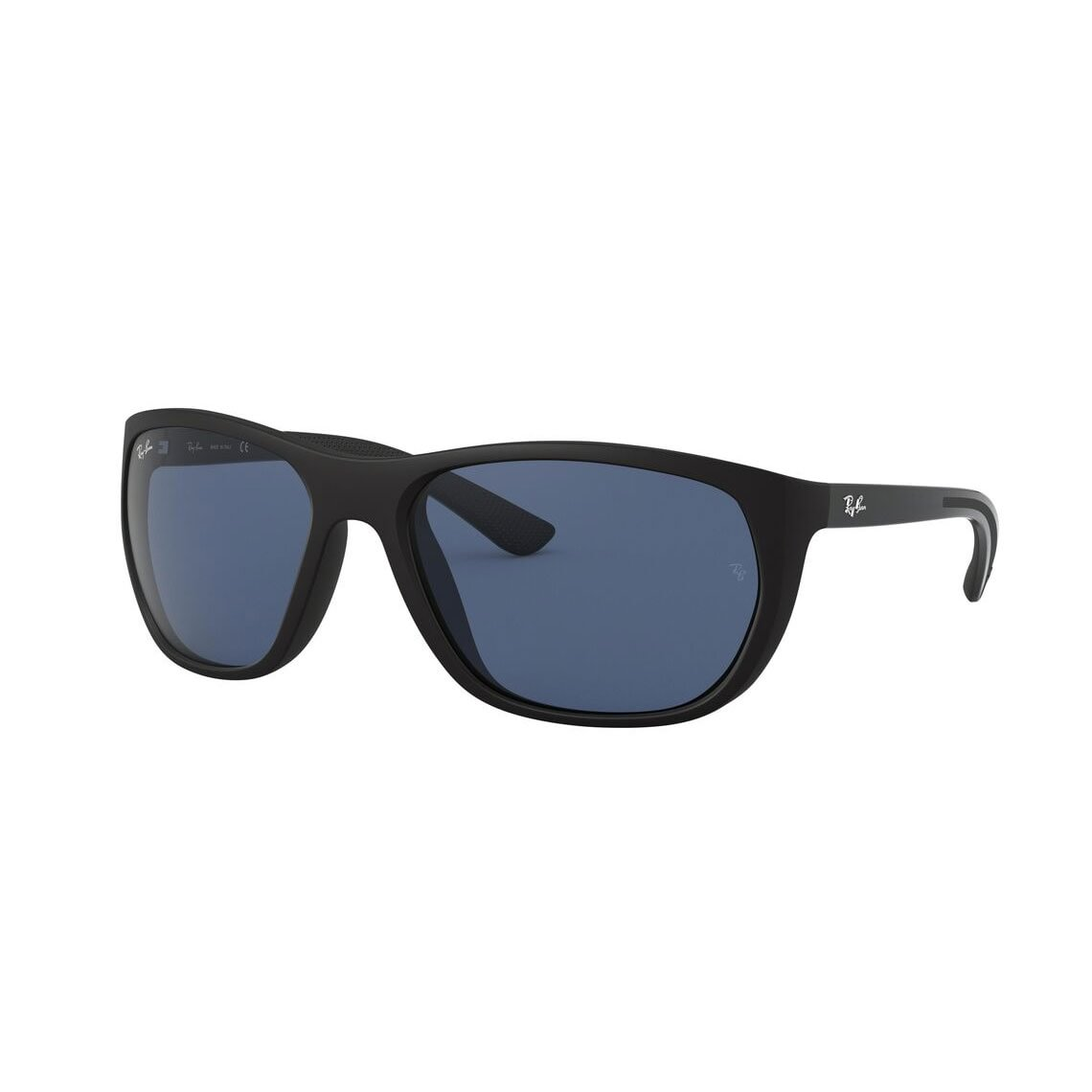 Ray-Ban RB4307 601S80 6118