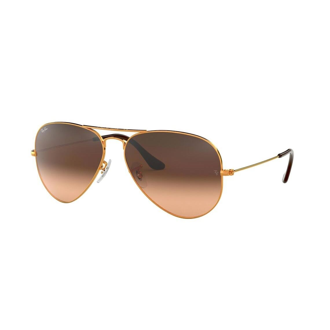 Ray-Ban Aviator RB3025 9001A5 58